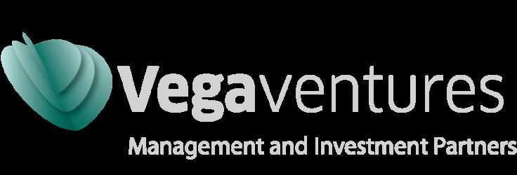 Vega Ventures